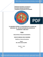 suelos.pdf