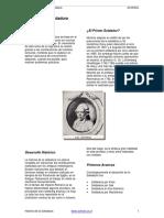 Historia soldadurade antemano.pdf
