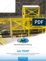 Cartilla Jet 70 MP.pdf