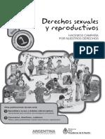 Derechos sexuales y reproductivosMSal.pdf