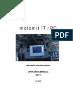 907085-manual_IT_KETO_UK_1106