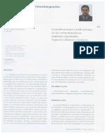 Consideraciones e Indicaciones de Las Sobredentaduras Implanto Soportadas. Aspectos Clinicos y Tecnicos