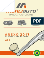 Anexo - 2017 Vol 6 Brasil