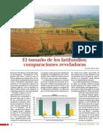 El tamano de los latifundios.pdf
