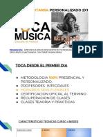 Curso de Guitarra 2x1 Personalizado(1).pdf