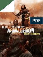 02. Armagedon - Victor Blazquez
