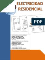 MANUAL_DE_ELECTRICIDAD_RESIDENCIAL.pdf