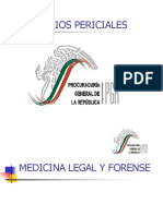 medicina legal y forense.ppt