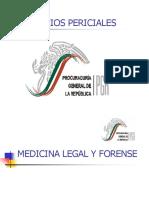 medicina legal y forense (2).ppt