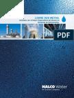 B-1435S_3D Trasar Para Sistemas de Enfriamiento Spanish PDF