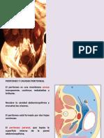 Peritoneo  2018.pptx