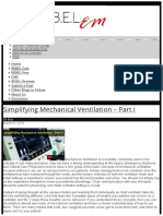 VM Simplificacion I.pdf