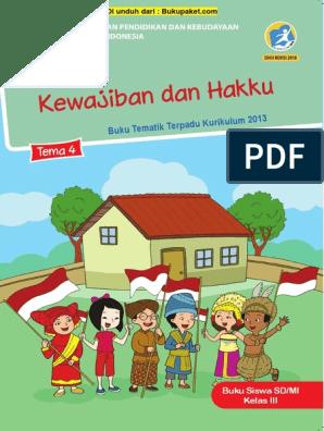 Kunci Jawaban Bahasa Jawa Halaman 138
