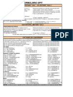 Formalario de calderas a GN.pdf