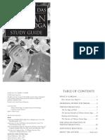 [eBook] Gendün Rinpoche -- Wir Haben Vergessen, Daß Wir Buddhas Sind (Kagyü-Dharma 1991, Buddhism