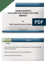 Apec-sept10, 2010 - Mexico_nextsteps2