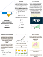Aplicaciones Del Cálculo Integral.docx(1)