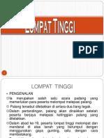 56927757-LOMPAT-TINGGI.ppt