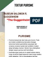 Museum Salomon r (Abraham Molle)[1]