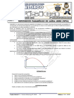Fisica - 2do Año - Modulo de Aprendizaje III - 2018.pdf