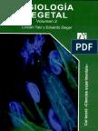 Fisiologia-Vegetal-Volumen-II.pdf