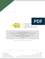 Optimización de la biorremediación en relaves de cianuración adicionando nutrientes y microorganismo.pdf