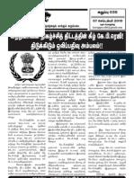 karuppu e-paper 34-40