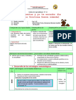 sesion de comunicacion consonante C.docx