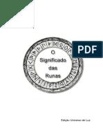 O_significado_das_runas.pdf