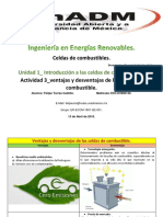 ECCM_U1_A3_FETC