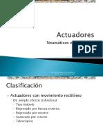 curso-mecanica-automotriz-actuadores-hidraulicos-neumaticos.pdf