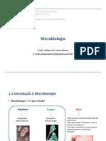 Aula8-Microbiologia (1).pdf
