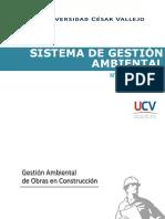 GestionAmbientalObras.pptx