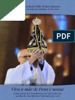 Carta_pastoral_18012017 Ano Mariano - Arq s. Paulo