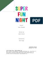 Super_Fun_Night_1x01_-_Pilot.pdf