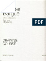 Charles Bargue - Drawing course.pdf