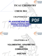 Chapter 6-7-3811 Vol Gra Com