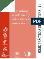 educación socioemocional.pdf