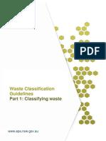 140796-classify-waste.pdf