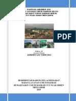 300107502-Panduan-Asesmen-Gizi.docx