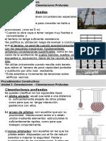 344274452-PILOTES-pptx.pdf