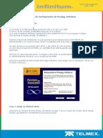 5360_conCD.pdf