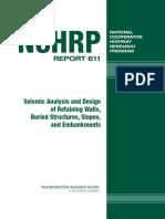 4.-nchrp_rpt_611.pdf