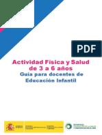 GuiaAF_3_6anos_docentes.pdf