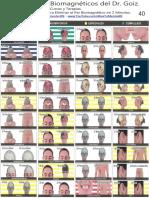 Pares Biomagnéticos - imagens.pdf