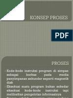 02.KONSEP PROSES