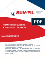 339304369-Comite-de-Seguridad-y-Salud-en-El-Trabajo.pdf