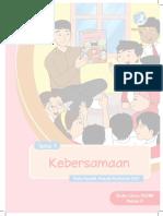 BG Kelas 2 Tema 7  ayomadrasah.pdf