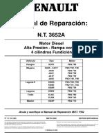 N.T.+3652A+Manual+de+reparacion+de+Motor+F9Q.pdf
