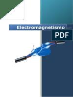 ELECTRO INVEST.docx